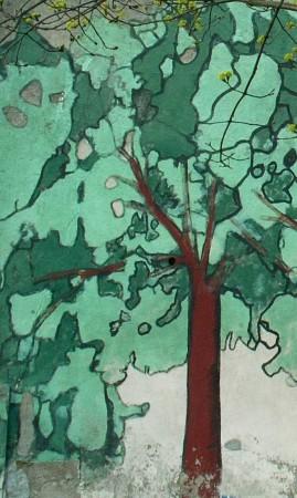 medium_arbre1.jpg