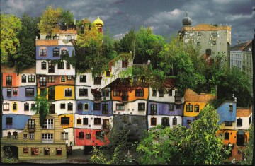 medium_hundertwasser.jpg