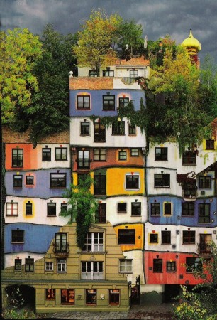 medium_hundertwasser1.jpg
