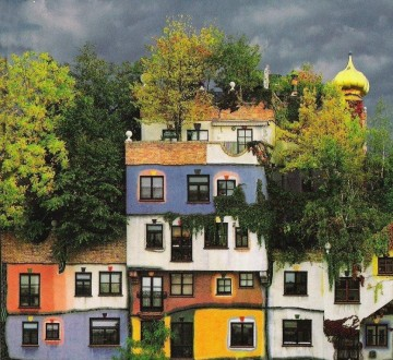 medium_hundertwasser1a.jpg