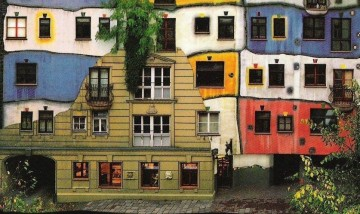 medium_hundertwasser1b.jpg