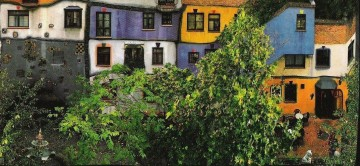 medium_hundertwasser2a.jpg