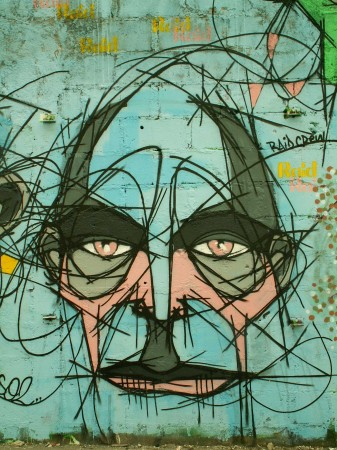medium_visage2.3.jpg