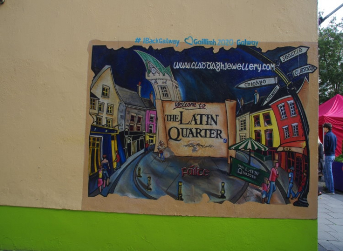 Irland1e 051a.jpg